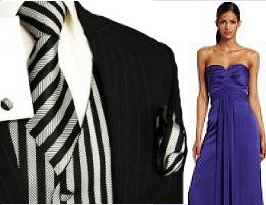 Shop, compare prices and read reviews on mens suites and womens gowns for all occasions